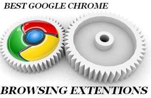 Best Google Chrome Extensions for Better Browsing