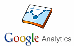 How to Integrate Your blogger Blog with Google Analytics