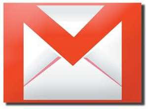 How to Link Multiple Gmail Accounts