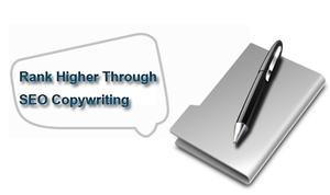 Tips and Tricks to Rank Higher through SEO Copywriting