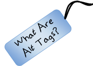 Add Auto Image ALT Tag Generator for Blogspot Blogger