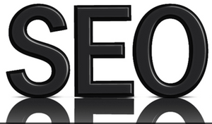 Most Important SEO Tools for Bloggers