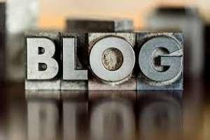 Best Websites to Get Free Image Stock for Your Blog / Website