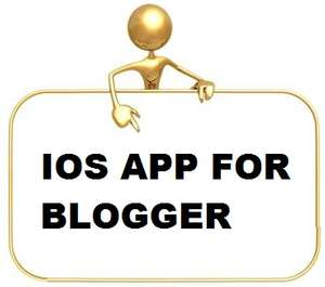 The Top 4 Apple iOS Apps for WordPress Bloggers