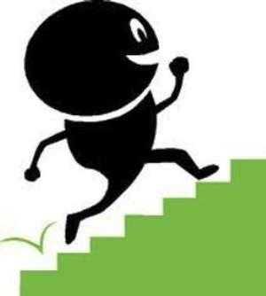 Best Practice to Promote Your Blog Website
