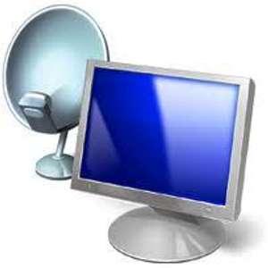 Remotely Desktop Access Using Google Chrome