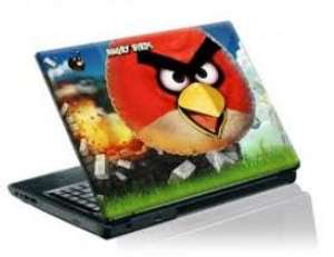 How to Play Angry Birds Game or Use Whatsapp on PC