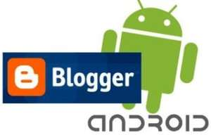 5 Most Useful Android Application for Bloggers