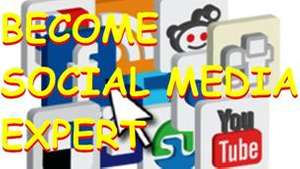 Blog Analyzing Tools to Become Social Media Expert